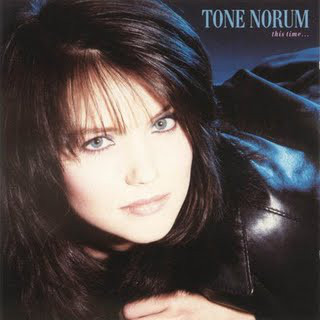 Tone Norum ‎– This Time...
