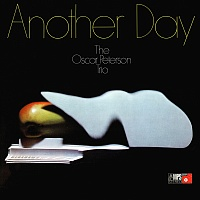The Oscar Peterson Trio ‎– Another Day